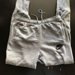 Nike Men's Sweat Pants